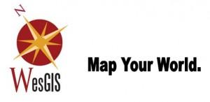 MapYourWorld
